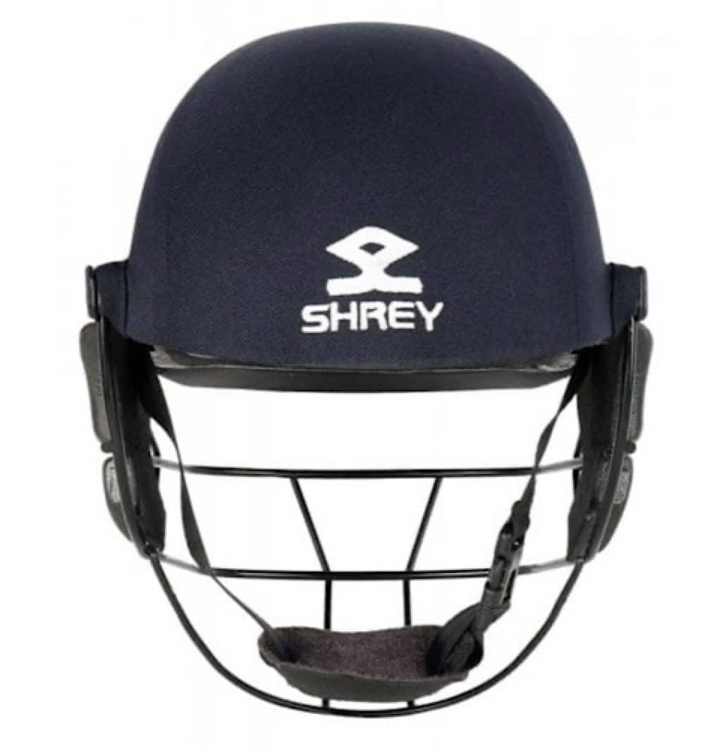 Shrey-Armor-2.0