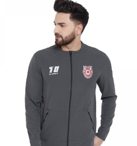 KXIP Official Active Track Top (2020)
