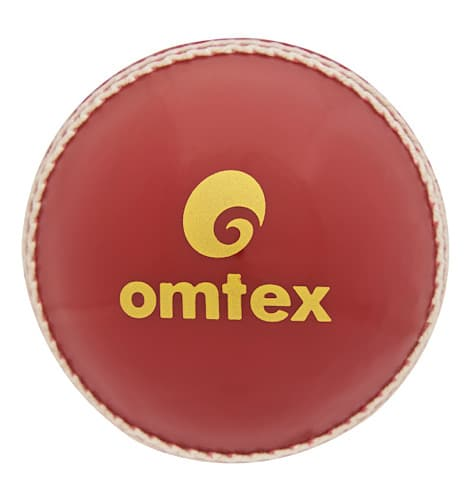 Omtex Pro-Soft Ball